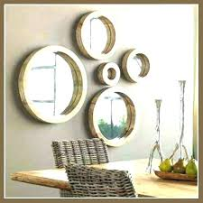 contemporary wall mirrors decorative wall mirrors wall mirrors decorative round decorative wall mirrors small round decorative