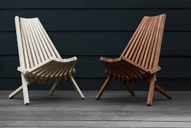 best of outdoor chairs industry of all nations
