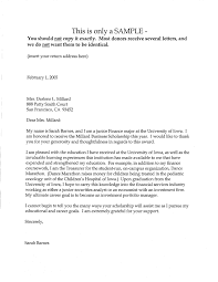 Sample School Recommendation Letter Recommendation Letter Sample for Nursing School 1