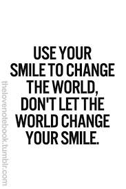 SMILE Facebook HttponfbmeY40UBd Google Httpbit Flickr Cool Facebook Quotes And Saying