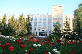 Заказать дипломную для ВИ МВД РФ курсовую работу реферат ВИ МВД РФ
