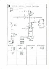 kia pride wiring diagram pdf kia image wiring diagram 91 kia pride wiring diagram documents on kia pride wiring diagram pdf