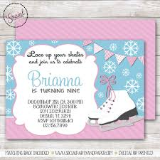 Free Printable Invatations Invitation Templates For Word