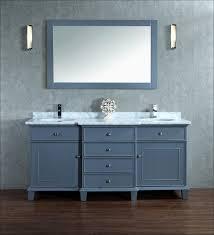 traditional designer bathroom vanities. Top 56 Beautiful Traditional Bathroom Vanities Washroom Vanity Contemporary Small Sink Cabinet Narrow Flair Designer K
