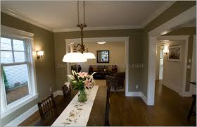 Most Popular Living Room Paint Colors Most Popular Living Room Paint Colors 2 Best Living Room