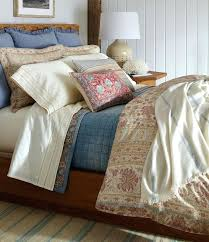 ralph lauren queen comforter awesome bedroom best