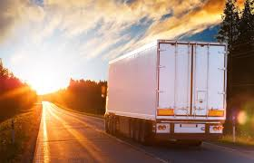Ltl Freight Quote Adorable LTL Less Than Truckload Shipping Quotes Instant Freight Solutions