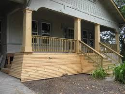 front porch columns images. image of: building front porch columns images