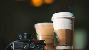 starbucks photography. Perfect Photography 5 Reasons You Should Never Meet Your Clients At Starbucks Throughout Photography K