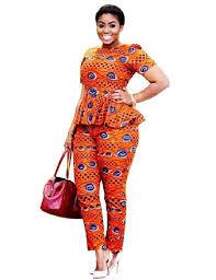 recherche femme africaine en fminin