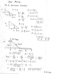 math methods ii ib calculus mrs shim s math class attachments final review answers