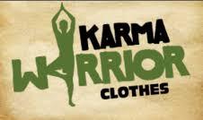 to do karma warrior trunk show at dana