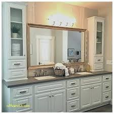 Bathroom Vanity Tray Decor Bathroom Vanity Trays Honey Vanity Tray Bathroom Vanity Tray Wood 85