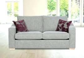 high end sofa brands high quality furniture brands sofas fashionable sectional sofa beautiful best high quality