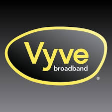 wave broadband technical support vyve broadband phone number 1 844 656 7408 cable wireless