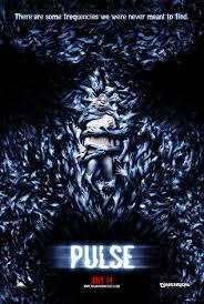 Pulse 2006 Imdb