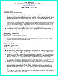 Independent Consultant Resume Free Resume Example And Writing