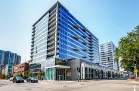 E2 Apartments in Evanston define luxury apartment living on the North Shore.