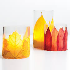 Simple Candle Decoration 21 Best Fall Candle Decoration Ideas And Designs For 2017