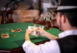 News of Poland Reopening Help Century Casinos Stock Soar - Golden Casino  News