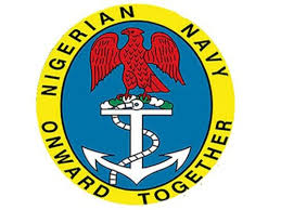 Nigerian Navy Reduces Piracy, Sea Robbery on Waterways- MD NLNG