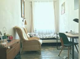 Segmüller Schlafzimmer Angebot Inspiring Fotos Feng Shui