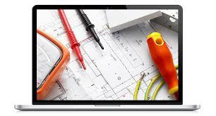 Buiding Manager Best Field Service Field Management Software Fieldomobify Us Uk
