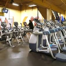 photo of 24 hour fitness pasadena downtown pasadena ca united states