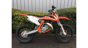2018 ktm 85 for sale. brilliant sale ktm 85 sx big wheel new 2018 model  in stock and ktm for sale