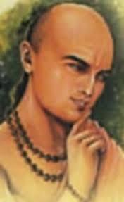 famous n mathematicians profile and contributions tharun p bhaskaracharya bhaskaracharya famous n mathematicians contributions