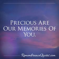 Remembrance Quotes Inspiration Precious Memories Headstone Epitaphs Remembrance Quotes
