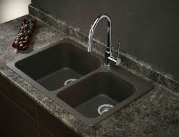 Blanco Kitchen Faucet Reviews Franke Stainless Steel Kitchen Sinks Reviews Best Kitchen Ideas 2017