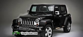 jeep wrangler 2015 redesign. jeep wrangler 2015 redesign i