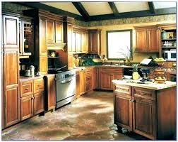 how to clean sticky wood kitchen cabinets cleaning sticky kitchen cabinets cleaning kitchen wood cabinets cleaning