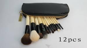 bobbi brown brushes price. bobbi brown 12 pcs professional brush set wholesale brushes price