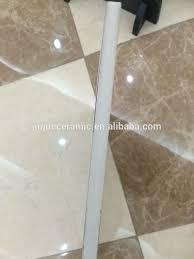 Restaurant Kitchen Tiles Construction Materialrestaurant Kitchen Tile Floor Tilescheap
