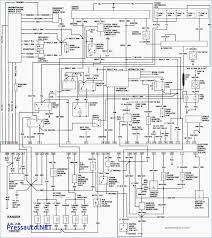 95 mustang starter wiring diagram 1989 mustang wiring diagram 95 ford explorer headlight wiring diagram at 95 Ford Headlight Wiring Diagram