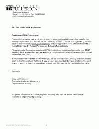 Collection Of Solutions Cover Letter Internship Usa Sample Templates