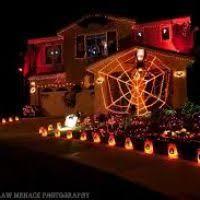 child friendly halloween lighting inmyinterior outdoor. Halloween Decorations Outdoor Lights Source D Cor Safety Smarts SafeBee Child Friendly Lighting Inmyinterior G