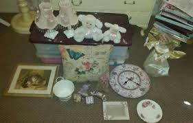 Small Picture Various Home Decor Other Home Decor Gumtree Australia