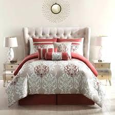 neutral bed sets neutral comforter sets king medium size of sets luxury comforter gender neutral for neutral bed sets