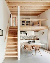 Loft Ideas Bedroom Pinterest m Tiny House With Loft Small 1352 Best Loft Ideas Images On In 2018 Home Decor