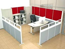 office cubicles accessories. Office Cubicle Wall Accessories Medium Size Of Furniture Workstations Cubicles .