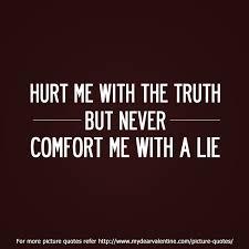 Love Hurt Quotes Amazing 48 Best Hurt Quotes Sayings