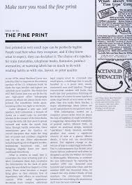 edward tufte forum sparkline theory and practice edward tufte the fine print p 196