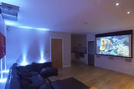 led lighting for home. led lights for homes led lighting home