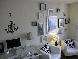 simple home office decor. Simple Home Office Interior Design Decor N