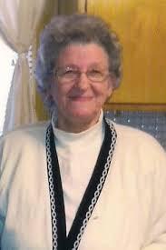 Obituary for Margaret Ann (Roche) Orgovan | Terravecchia-Haky Home ...
