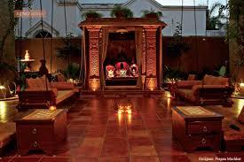 Pooja Room Designs In Living Room This Navratri Design Your Puja Room Renomania