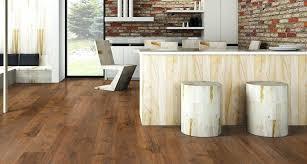 pergo max flooring top blue ribbon dark oak laminate flooring max flooring laminate plank flooring